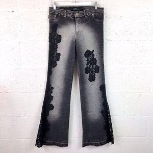 Cēlo Jeans